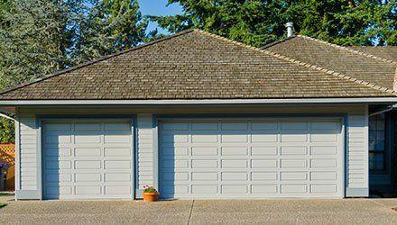 Bradley Overhead Door Inc Garage Doors Fremont In