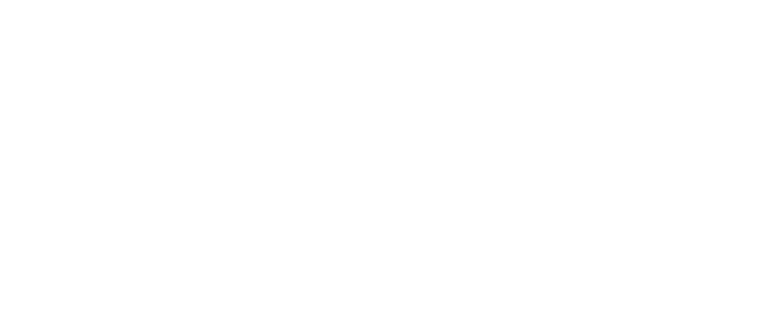 Granite Top Designs - logo