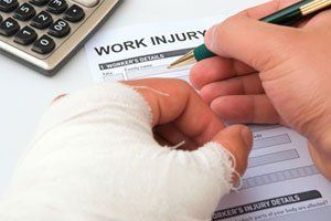 Baton Rouge Car Accident Lawyer