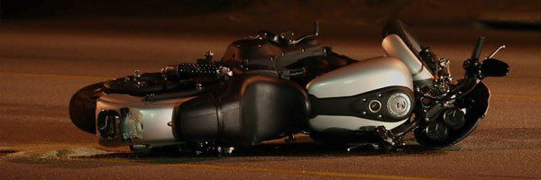 Motorcycle Accident Attorneys/Lawyers Fort Collins