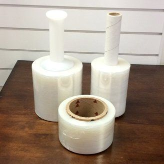 Pallet Wrap | Tape Dispenser Sales | Carton Tape | Masking Tape | El