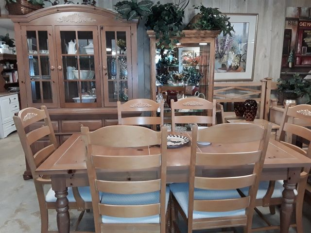 Prime Marys Cozy Home Furnishings Furniture Chino Valley Az Interior Design Ideas Ghosoteloinfo