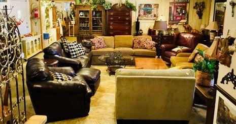 Impressive Living Room Furniture