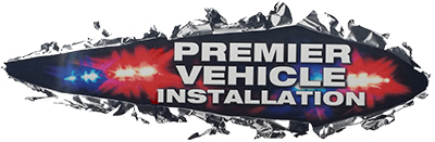 Premier Vehicle Installation