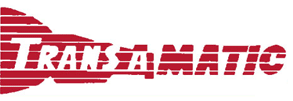 Trans-A-Matic Inc - logo