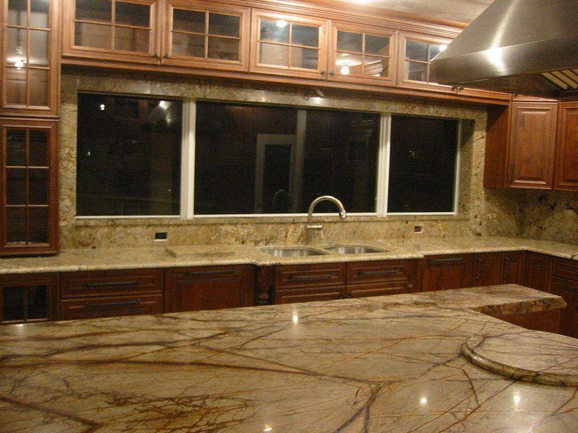 Wholesale Kitchen Cabinets & Granite Photo Gallery Lake Worth