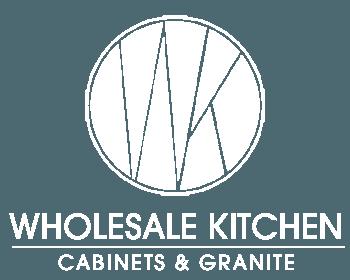 Wholesale Kitchen Cabinets & Granite | Home Remodel Lake Worth