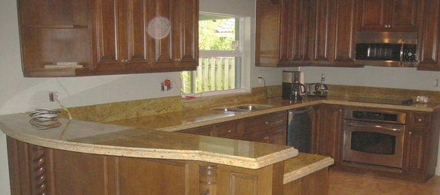 Wholesale Kitchen Cabinets Granite Home Remodel Lake Worth
