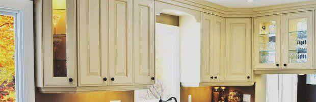 Kitchen Renovations Kitchen Design Lake Worth Fl
