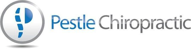 Pestle Chiropractic and Sports Performance logo