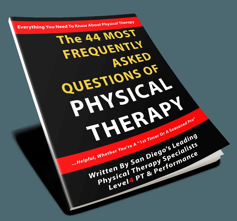 44 FAQ Tips Report