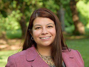 Emma Dorantes
