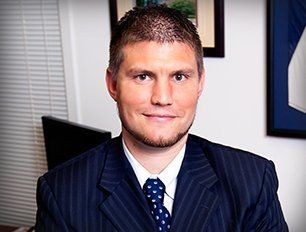 Kyle J. Emkes