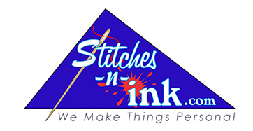 Printing services business cards hightstown nj highstown new jersey 08520 stitches n ink logo reheart Gallery