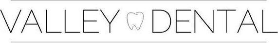 Valley Dental - Logo