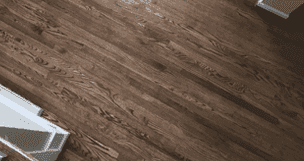 What Is Dustless Wood Floor Refinishing?
