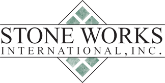 Stone Works International,  Inc.-Logo