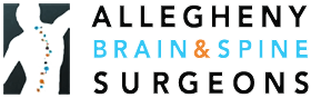 Allegheny Brain and Spine Surgeons | Spinal Problem Altoona