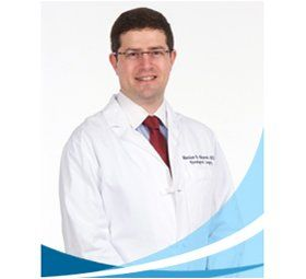 About Allegheny Brain and Spine Surgeons Altoona Patient Care