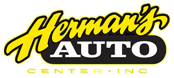Herman's Auto Center, Inc. - Logo