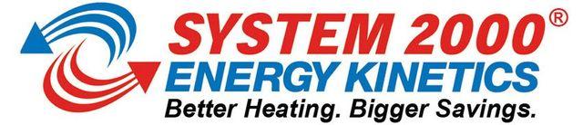 Energy Kinetics