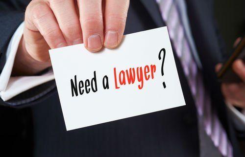 Andriusis Law Firm LLC Blog   Milwaukee, WI
