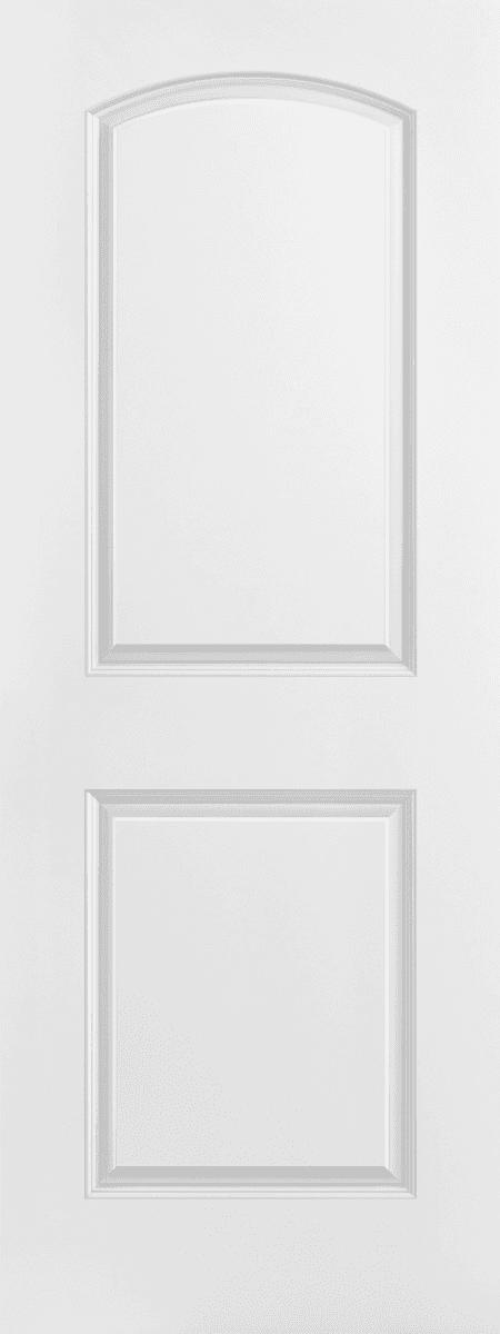 Metal Doors Quadruple Doors Houston Tx