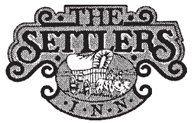 Settlers Inn  LOGO