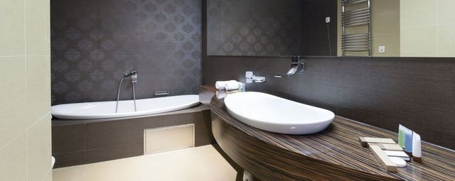 Bathroom Remodeling Mobile Al bathroom remodel | plumbing installations | mobile, al