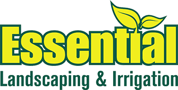 Essential Landscaping & Irrigation LLC - Logo
