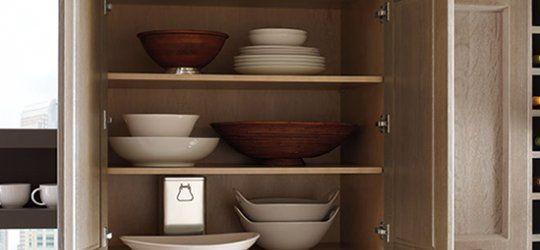 Quality kitchen cabinet design installation serving vero for Kitchen cabinets vero beach
