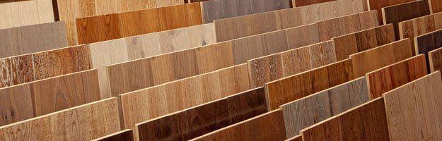 Hardwood Flooring Shaw Bruce Mohawk Elsmere Ky