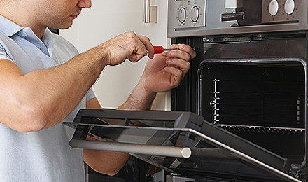 Appliance Service - Why Hire An Appliance Service Company?