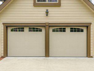 Bill Nelson S Garage Doors Door Openers Hurricane Wv