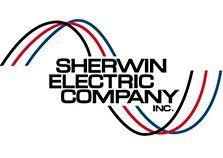 Sherwin Electric Company Inc-Company logo