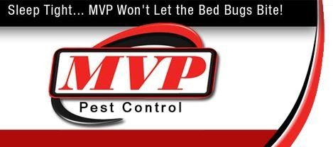MVP Pest Control LLC | Pest Services | Oak Creek, WI