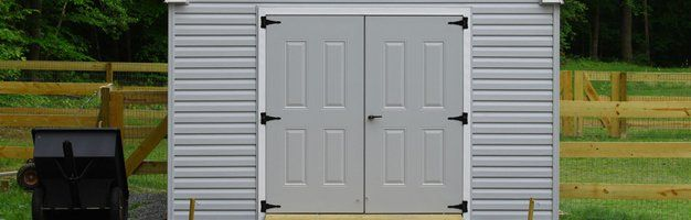 Barn door & Doors | Entry Doors | Medford OR