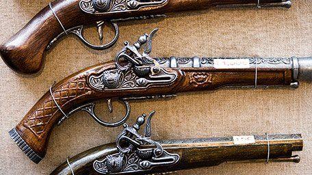 gus s guns gunsmith and firearms green bay wi