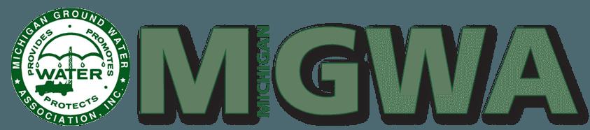 MGWA Logo