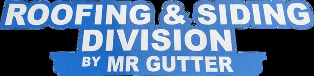 Mr Gutter Llc Testimonials Howell Nj Seamless Gutters