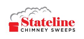 Stateline Chimney Sweeps LLC - Logo