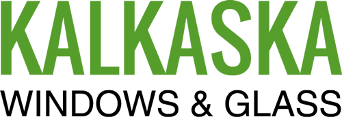 Kalkaska Windows & Glass - logo