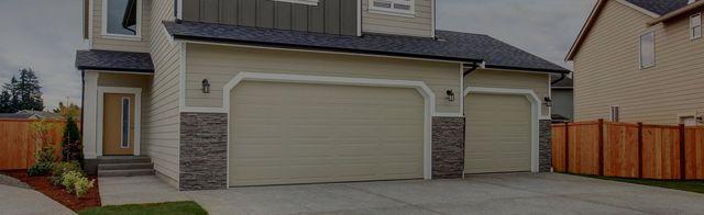 Merveilleux Independent Garage Doors   Garage Door Service Worcester MA