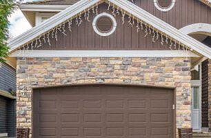 Etonnant Independent Garage Doors   Garage Door Service Worcester MA