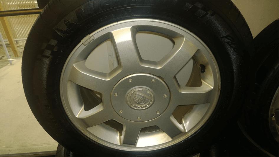 U Pull It Little Rock Ar >> Dixon Road U-Pull-It Auto Parts & Sales Inc. Photo Gallery ...