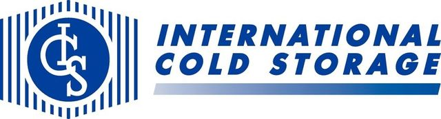 internal cold storage