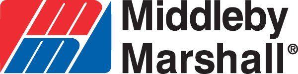 middleby marshall