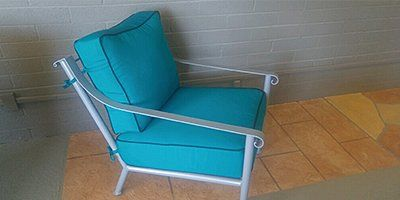Patio Furniture Patio Dining Chairs Phoenix Az