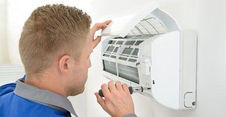 Total Heating Amp Air Conditioning Inc Hvac Jackson Mi
