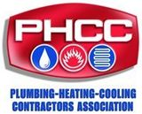Plumbing Heating Cooling Contractor Association